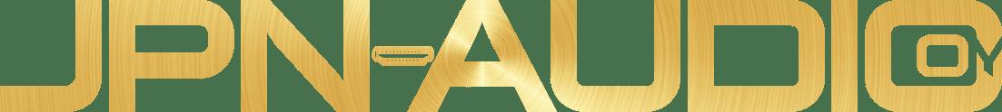 JPN-logo