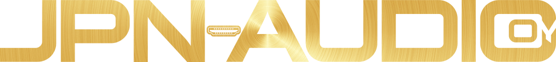 JPN-Audio-logo-etu1